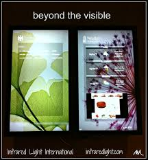 the intuitive home zen living by design