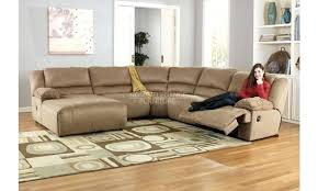Sectional Sofa With Sleeper And Recliner Sectional Sofa Sleeper With Chaise Sgmun Club