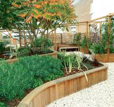 Retaining Wall Ideas For Gardens Landscaping Wall Ideas Retaining Wall Design Ideas Front Yard