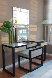 best 20 dressing table modern ideas on pinterest 11 of the bedroom download by size handphone tablet desktop original size back to nice best bedroom chairs
