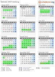 Kalender 2018 Hamburg Feiertage Kalender 2017 2018 2019 Hamburg