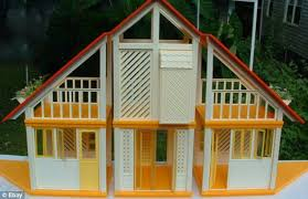 Vintage Barbie Dream House Youtube by Barbie U0027s Malibu Dreamhouse New Renovation Complete With Walk In