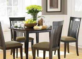 table delightful small dining table room ideas impressive small