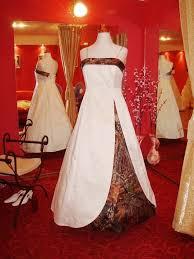 104 best tasha u0027s camo u003c3 images on pinterest camo wedding dream