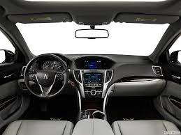 nissan acura 2015 photo collection white acura tlx interior
