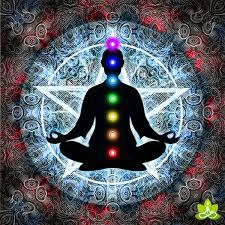 solfeggio 825 third eye chakra healing spiritual moment
