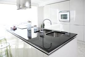 hochglanz küche die hochglanzküche auf küchenliebhaber de