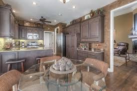 Home Design Trends - download home design 2015 homecrack com