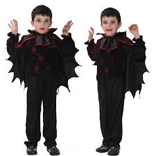 Youth Boy Halloween Costumes Cheap Kids Costumes Vampire Aliexpress Alibaba Group