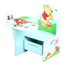 bureau bebe fille petit bureau bebe bureau daccolier pour enfant en acacia petit