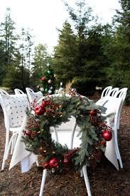 247 best c h r i s t m a s images on pinterest christmas in july