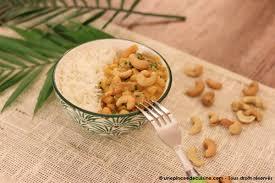cuisiner des pois chiches curry de pois chiches végétarien et végétalien une pincée de cuisine