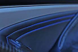 lexus rc f carbon fiber package price 2015 lexus rc f u2022 carfanatics blog