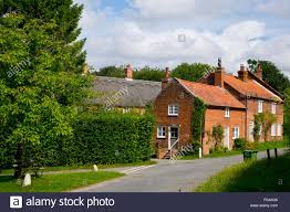 fresh national trust cottages small home decoration ideas
