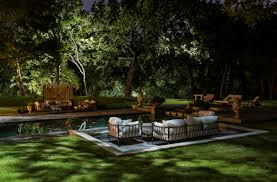 Lentz Landscape Lighting Lentz Landscape Lighting 11120 Indian Trl Dallas Tx 75229 Yp