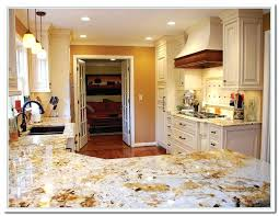 light colored granite countertops light color granite countertop what color granite countertops with