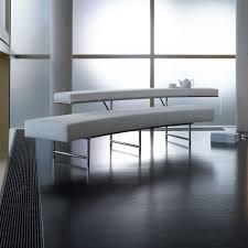 eileen gray sofa 64 best eileen gray interiors images on eileen gray
