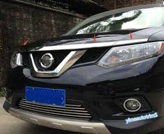 awesome nissan 2017 car and driver auto style pinterest