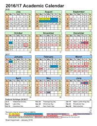 lake travis isd on the 2016 2017 calendar is now