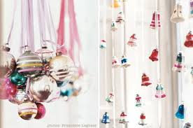 do it yourself tree decorating ideas easy to make concepts