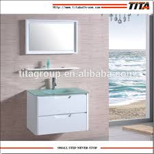 Vanities For Small Bathrooms Sale by Damaged Bathroom Vanity For Sale Damaged Bathroom Vanity For Sale