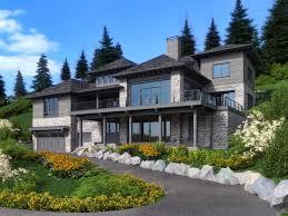 utah house utah real estate and homes for sale christie u0027s international