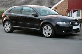 2006 audi a3 2 0t audi a3 2 2017 audi a3 2 0t cabriolet test review car and driver