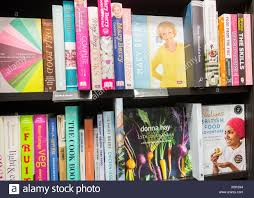 design bloggers at home waterstones in waterstones stock photos u0026 in waterstones stock images alamy