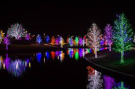 Christmas Lights Texas Christmas In Dallas Christmas Lights Installation Gaylord