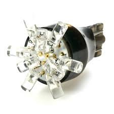 led replacement bulbs for malibu landscape lights led landscape replacement bulbs led landscape lighting replacement