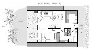 maui rentals and condos u2013 luxury condominiums on napili bay maui