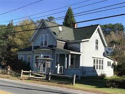 lisbon nh real estate for sale homes condos land and