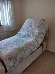 2 6 Bed Frame by 2 U0027 6