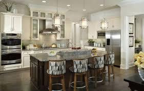 glass pendant lights for kitchen island pendant lighting homes