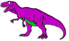 barney dinosaur geo wiki fandom powered wikia