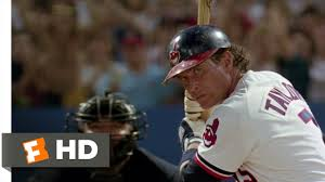 Major League Movie Meme - major league 10 10 movie clip the indians win it 1989 hd youtube