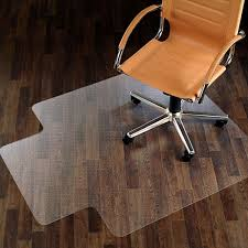 Office Chair Mat For Laminate Floor Engaging Desk Chair Floor Mat Accessories Floor Chair Mat Ikea