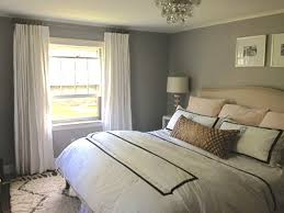 benjamin moore balboa mist paint color like the gray walls and