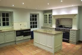 Kitchen Cabinet Color Design Ideas For Kitchen Cabinet Colors New Hgtv U0027s Best Pictures Of