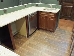 Madison Cabinets 166 Best Wholesale Rta Kitchen Cabinets Remodeling Images On