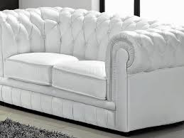 Modern Chesterfield Sofa by Sofa 29 Wonderful Modern Chesterfield Sofa Interior Design