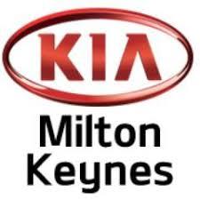 Kia Mk Mk Kia Miltonkeyneskia