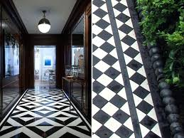Vintage Retro Floor L Peel Stick Floor Tile Bathroom And Vinyl Flooring L Home Decoration