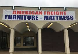Bedroom Furniture St Louis Furniture And Mattress Store In St Louis Mo American Freight
