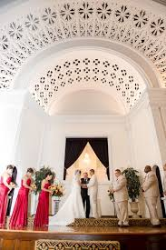 wedding venues st petersburg fl 202 best weddings in st pete clearwater images on