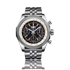 breitling bentley diamond breitling bentley ab061221 bd93 980a bucherer