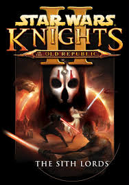 wars knights of the republic android wars knights of the republic ii the sith