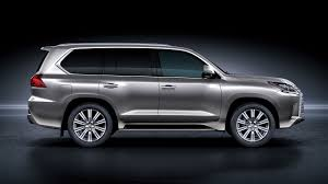 lexus lx price usa lexus lx 570 side view japanese cars pinterest japanese cars