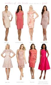 pink dress for wedding pink dresses for the of the