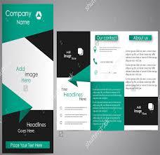 professional brochure design templates 100 free premium brochure design psd templates brochures